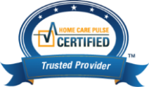 Southern Metro Houston, Texas Home Care & Senior Care Services | At Your Side - HCPC_Trusted-Provider-300x177_Resized_0