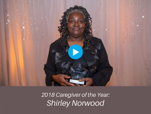 Careers - At Your Side Home Care - Shirley_Norwood_video_with_play_button