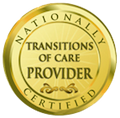 Northwest Houston, Texas Home Care & Senior Care Services | At Your Side - TOC_Provider_0(1)