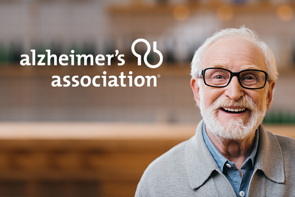 Alzheimer's & Dementia Care: The Woodlands, TX | At Your Home Side Care - alzheimer-association
