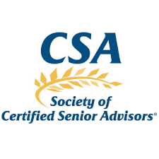 Northwest Houston, Texas Home Care & Senior Care Services | At Your Side - csa_cert_st_paul