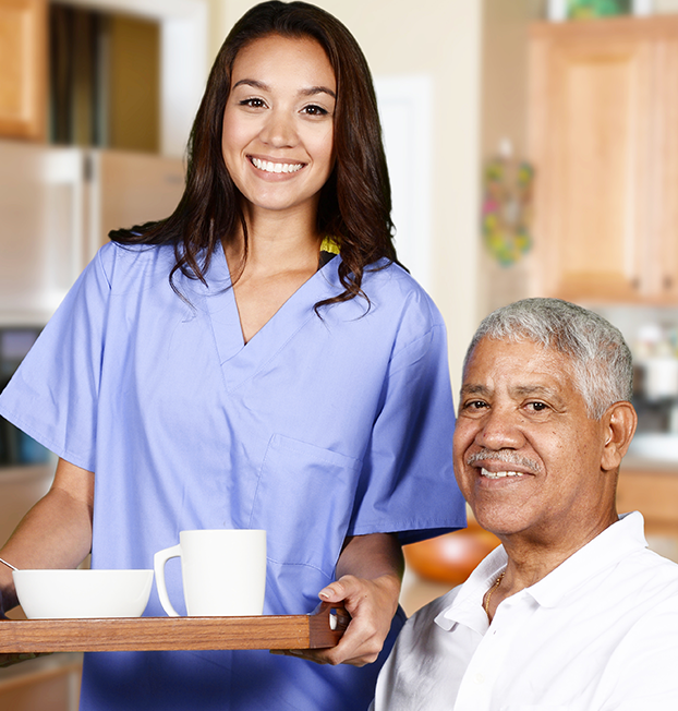 Patient-Centered Care - At Your Side Home Care - dignity-respect(1)