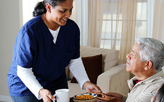 At Your Side Caregivers - At Your Side Home Care - image-callout-caregivers(1)