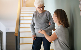At Your Side Caregivers - At Your Side Home Care - image-resources-24
