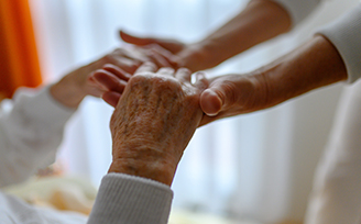 What Is Home Care? - At Your Side Home Care - image-resources-companionship