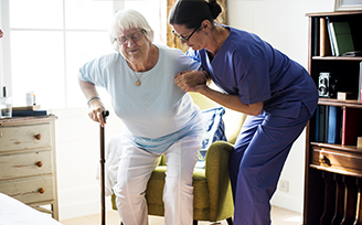 Fall Prevention and Older Adults - At Your Side Home Care - image-resources-fall-risk