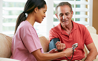 How Much Does Home Care Cost - At Your Side Home Care - image-resources-save