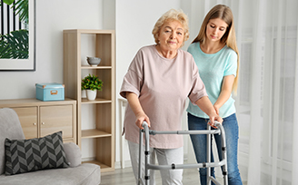 How Much Does Home Care Cost - At Your Side Home Care - image-resources-save2