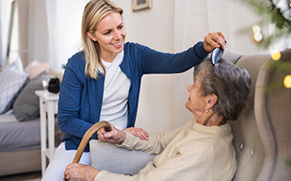 How Much Does Home Care Cost - At Your Side Home Care - image-resources-savetime