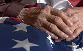 Veterans Benefits - At Your Side Home Care - image-resources-veterans
